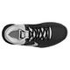 Air Visi Pro VI - Chaussures de basketball pour femme - 2