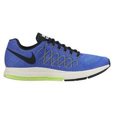 Air Zoom Pegasus 32 - Men's Running Shoes