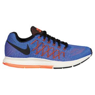 Air Zoom Pegasus 32 - Women's Running Shoes