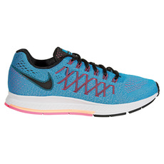 Air Zoom Pegasus 32 - Women's Running Shoes