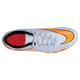 Hypervenom Phade II FG - Men's Soccer Shoes   - 2