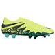 Hypervenom Phade II FG - Chaussures de soccer pour adulte - 0