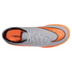Hypervenom Phelon II IC - Adult Indoor Soccer Shoes - 2