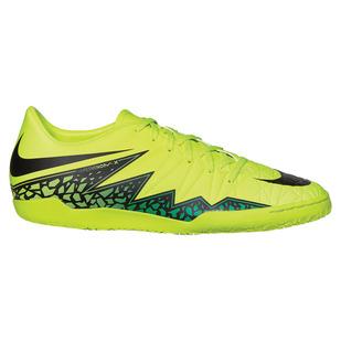 Hypervenom Phelon II IC - Adult Indoor Soccer Shoes