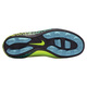Hypervenom Phade II (V) FGR Jr - Junior Outdoor Soccer Shoes - 1