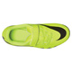 Hypervenom Phade II (V) FGR Jr - Junior Outdoor Soccer Shoes - 2