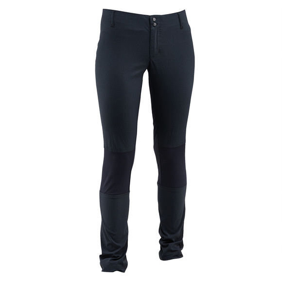 Belay - Women's Pants