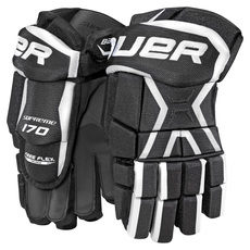 Supreme 170 Sr - Senior Hockey Gloves