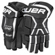 Supreme 170 Sr - Senior Hockey Gloves - 0