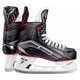 Vapor X600 - Patins de hockey - 0