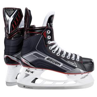 Vapor X500 Sr - Senior Hockey Skates