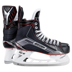 Vapor X500 Jr - Patins de hockey pour junior