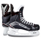 Vapor X300 Sr - Senior Hockey Skates - 0
