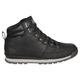 Back-To-Berkeley Redux - Men's Fashion boots   - 0