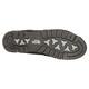 Back-To-Berkeley Redux - Men's Fashion boots   - 1
