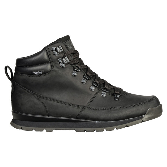Back-To-Berkeley Redux - Men's Winter Boots