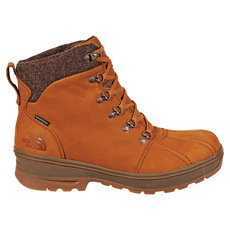 Ballard Duck - Men's Winter Boots