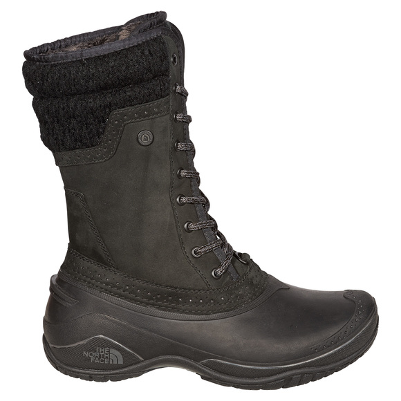 Shellista II Mid - Women's Winter Boots