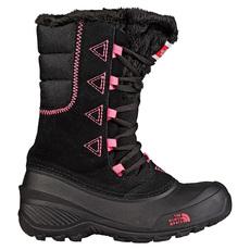 Shellista Lace II Jr - Junior Winter Boots