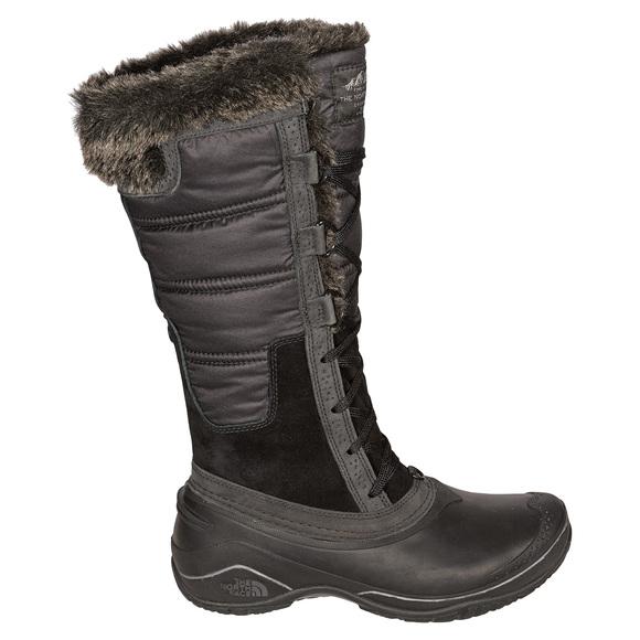 Shellista II Tall - Women's Winter Boots