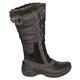 Shellista II Tall - Women's Winter Boots - 0
