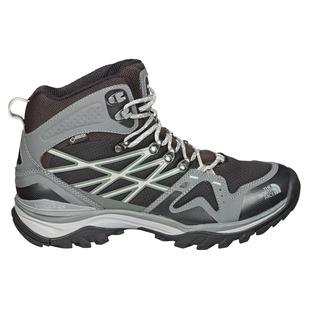 M Hedgehog Fastpack Mid GTX - Men's Hiking Boots