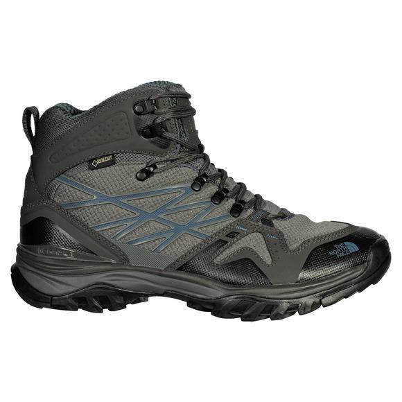 Hedgehog Fastpack Mid GTX - Men's Hiking Boots