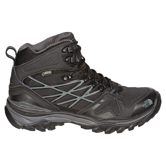 Hedgehog Fastpack Mid GTX - Men's Hiking Boots