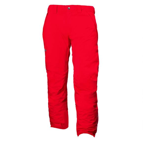 Velocity - Men's Pants