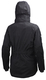 Blanchette - Women's Hooded Jacket  - 1
