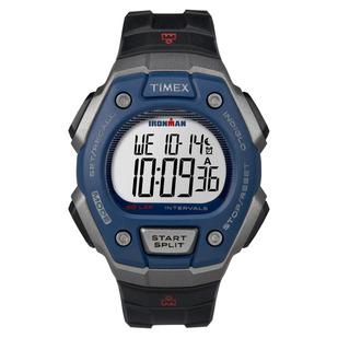 Classic 50 - Montre-chronomètre sport