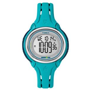 Sleek 50 - Montre-chronomètre sport