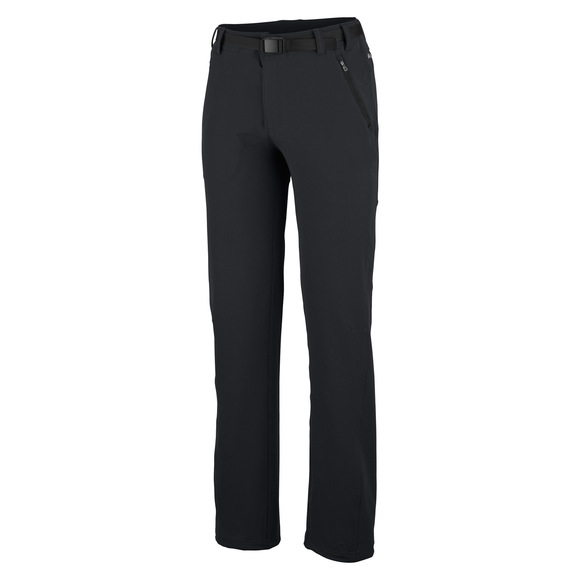 Maxtrail - Men's Pants