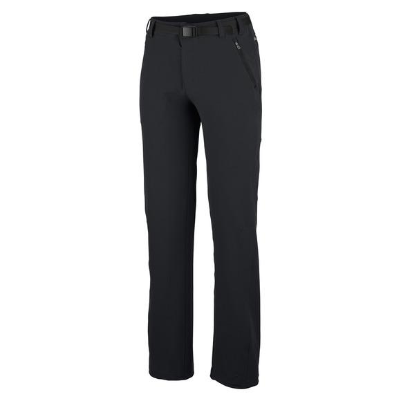 Maxtrail - Pantalon pour homme