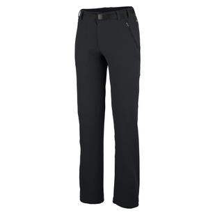 Maxtrail - Men's Pants