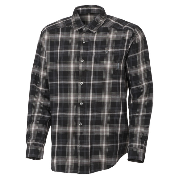 Cornell Woods - Chemise pour homme