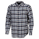 Cornell Woods - Men's Shirt   - 0