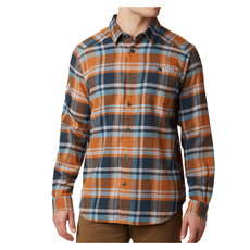 Cornell Woods - Men's Shirt