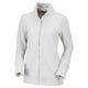 Ombre Spring II - Women's Polar Fleece Sweater  - 0