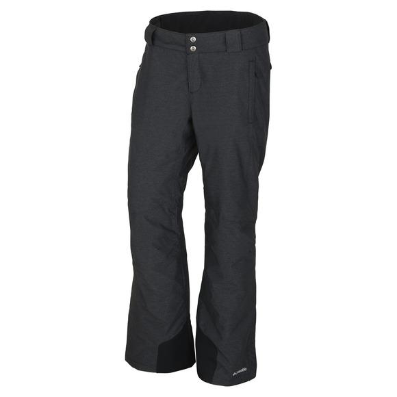 Bugaboo - Pantalon pour femme