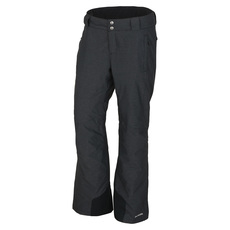 Bugaboo - Women's Pants