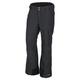Bugaboo - Pantalon pour femme  - 0