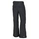 Bugaboo - Women's Pants  - 1