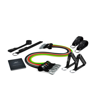 Total Resistance System - Training Tool Kit