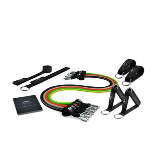 Total Resistance System - Ensemble d'accessoires d'entraînement
