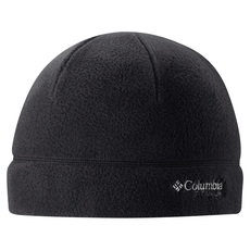 Titan Pass - Adult's Tuque