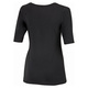 Ada - Women's Elbow-Sleeved Shirt - 1
