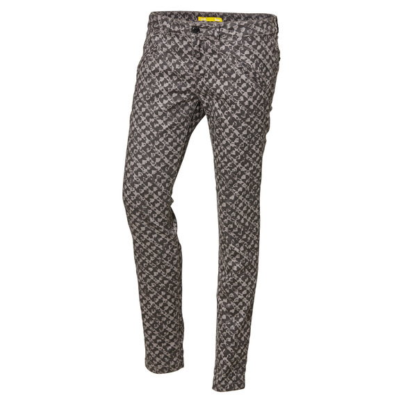 Jazz -Pantalon pour femme