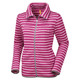 Unity - Women's Polar Fleece Jacket - 0
