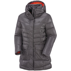 Nicky - Women's Insulated Down Jacket